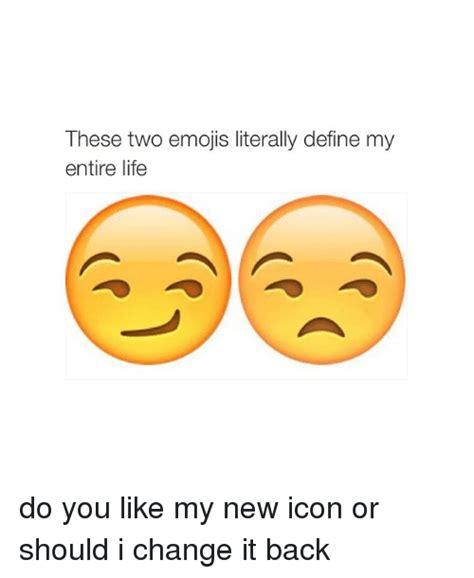 do i get the new emojis on my iphone laugh emoji memes of 2017 on sizzle
