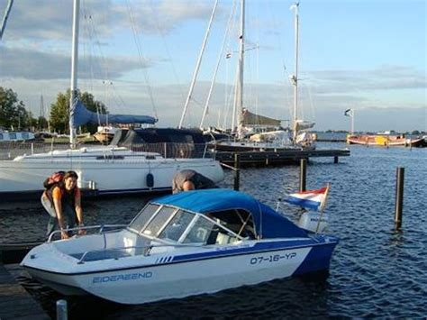 Glastron Boats Reviews by Glastron T156 For Sale Daily Boats Buy Review Price