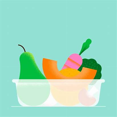 Healthy Eating Children Without Health Habits Teach