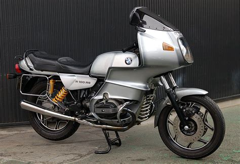 1233 Best Images About Bmw Boxer Custom On Pinterest