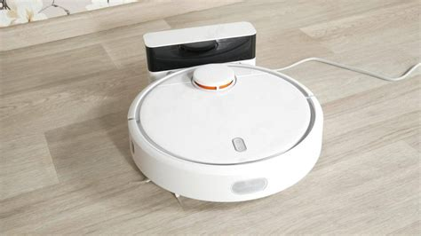 Irobot Vaccum by Xiaomi Mi Robot Vacuum Review Vs Irobot Roomba 980 19