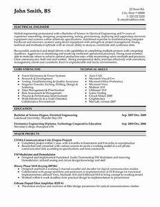 click here to download this electrical engineer resume With electrical engineering resume examples
