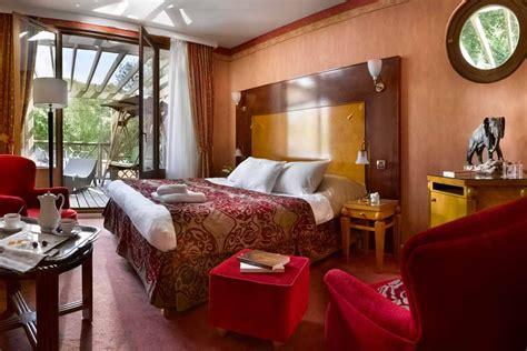 hotel spa chambre hotel les tresoms spa annecy chbre petits déj à