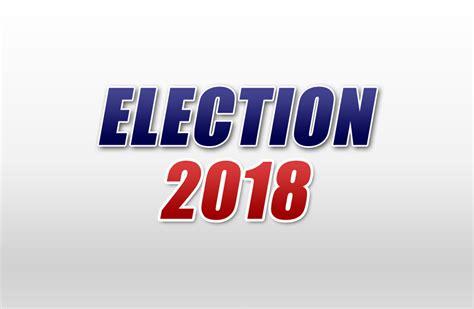 Republicans draw for ballot order | Politics | kdhnews.com