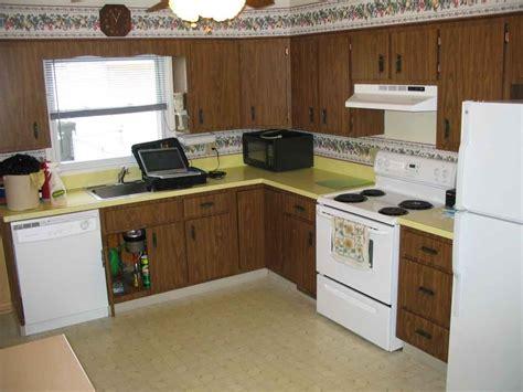 countertop ideas for kitchen cheap countertops feel the home