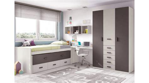 conforama chambre complete chambres a coucher conforama 13 chambre a coucher