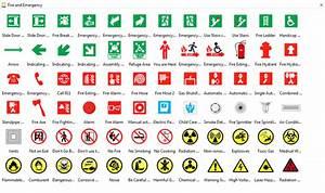 Best Linux Fire Evacuation Diagram Software
