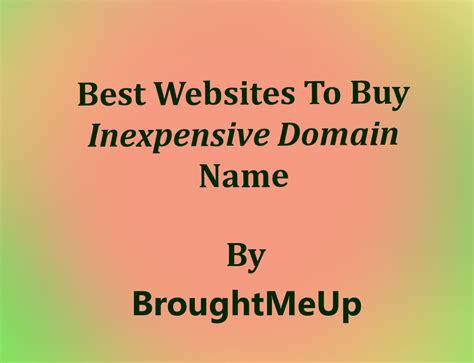 Best Domain Registrar To Buy Inexpensive Domain Name. Oklahoma City University Captial One Auto Loan. Sustainable Tourism Organizations. Radio Reference Frequency Database. Washington State Building Bb&t Dealer Finance. Hydronic Heating System Components. University Of La Verne Online. Internet Providers Apache Junction Az. Online Teaching Credential Program California