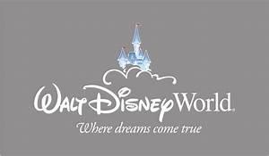 Disney Castle Logo Clipart - Clipart Suggest