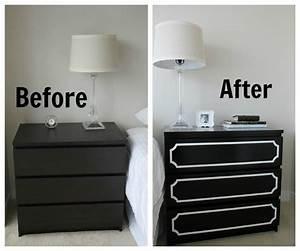 Ikea Wickelkommode Malm : ikea malm 3 drawer dresser drawer dressers pinterest malm ikea hack and pavement ~ Sanjose-hotels-ca.com Haus und Dekorationen