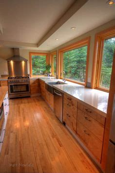 Pius' Most Affordable Line Of Cabinets Our Quality Honey
