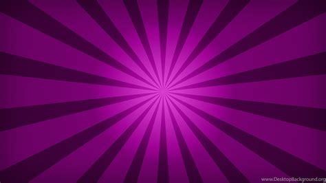 sunburst effect pink  proelekid  deviantart desktop