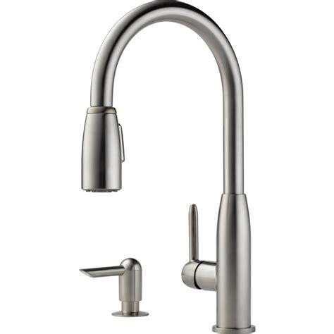 repair kohler kitchen faucet kitchen faucets at lowes kenangorgun com