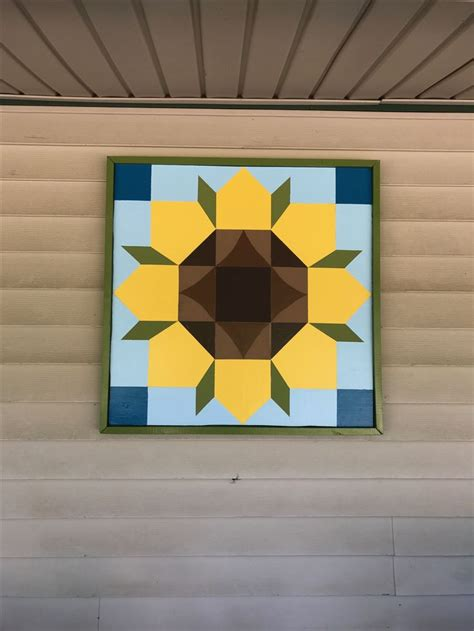 barn quilts images  pinterest barn quilt