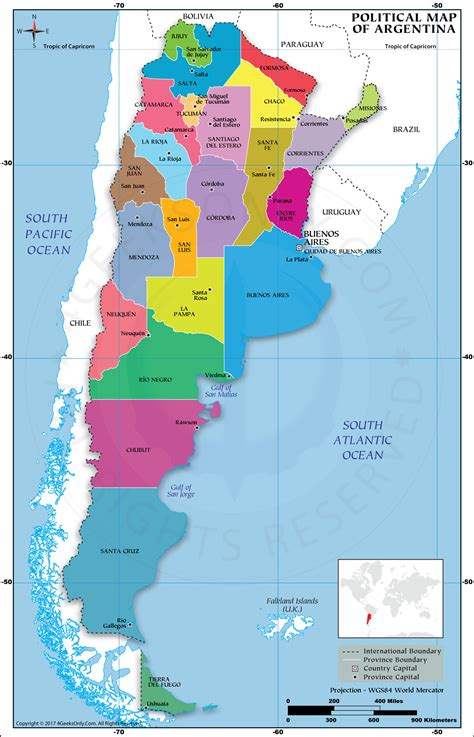 world map argentina choice image word map images