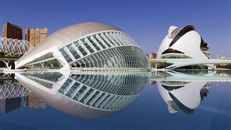 world s modern buildings zatzu media