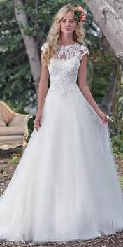 wedding dress best 25 aline wedding gowns ideas on aline wedding dresses wedding skirt and a