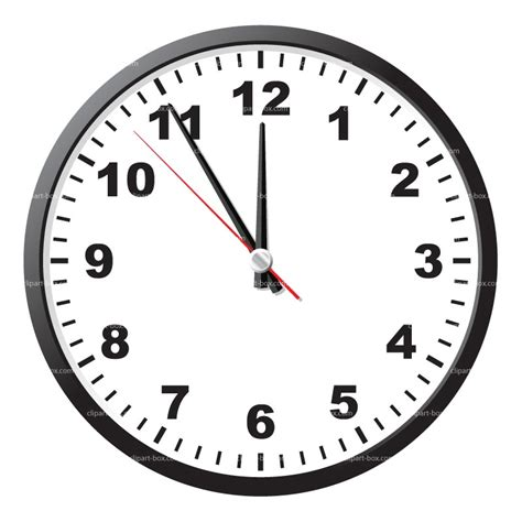 Free for commercial use high quality images Funny clock free clipart free clip art images clipartbold ...