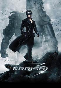 Krrish 3 Trailer goes viral with over 6 Million YouTube ...