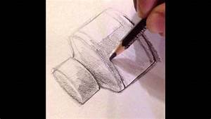 Easy Object Drawing In Pencil For Kids Pencil Sketches Of ...
