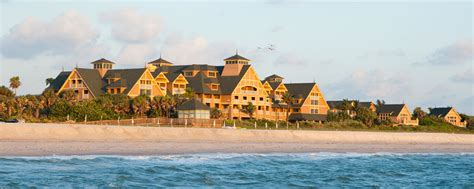 vero beach hotels  place  stay  vero beach