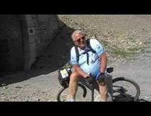 Col Du Parpaillon : col du parpaillon tunnel youtube ~ Medecine-chirurgie-esthetiques.com Avis de Voitures