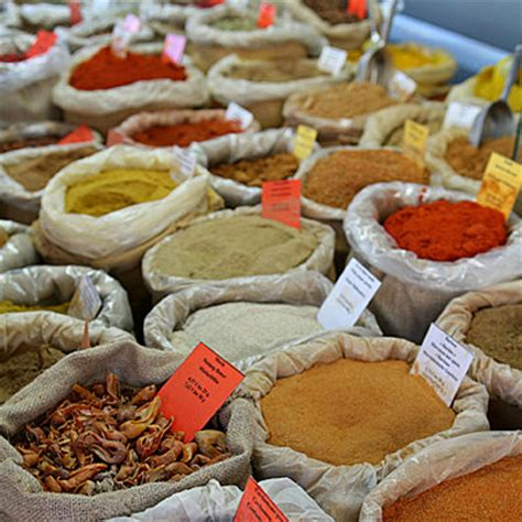 cuisiner le sanglier les épices marocaines ou l 39 d 39 agrémenter