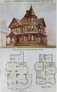 House Floor Plans House Plans Mini