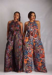 The 25+ best Ankara styles ideas on Pinterest | Ankara African fashion dresses and Ankara fashion