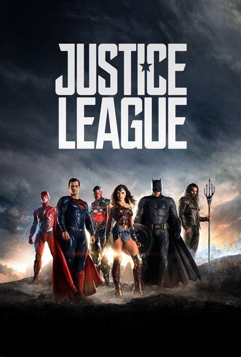 regarder justice league film   vf film