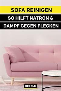 Couch Reinigen Natron : wir verraten welche hausmittel es mit flecken auf leder ~ A.2002-acura-tl-radio.info Haus und Dekorationen