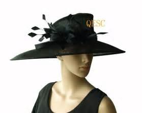 designer hats popular designer church hats buy cheap designer church hats lots from china designer church hats