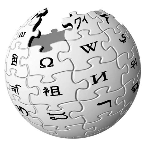 file wikipedia logo 593 jpg wikimedia commons