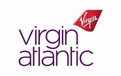 Virgin Atlantic Navigation Project