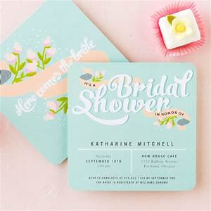 Wedding paper divas wedding invitations photos by wedding for Wedding paper divas invitations reviews
