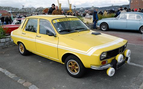 renault 12 gordini fab wheels digest f w d renault 12 gordini 1970 74
