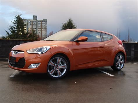 hyundai veloster models recalled  sunroof flaw