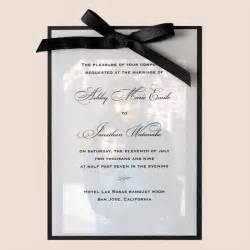 how to print wedding invitations photo wedding invitations how to make photo invitations letterpress wedding invitation