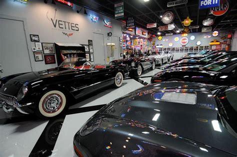 garage größe für 2 autos now that s what i call a beautiful car garage part 11 my car heaven