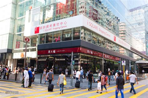 road shop 9 best shopping experiences in kowloon where to shop and what to buy in kowloon