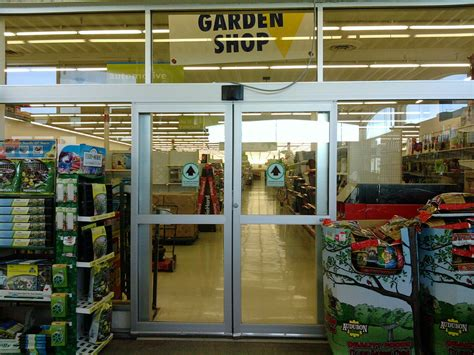 Shopko Garden Center - the world s best photos of and target flickr hive mind
