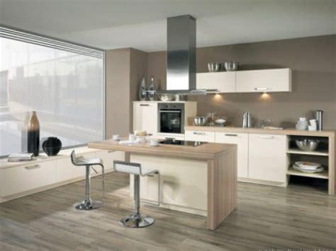 Seven Small Kitchen Modern Design Ideas Tevami
