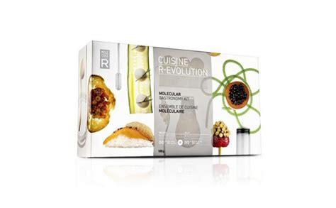 cuisine en kit belgique great kit de cuisine moléculaire images gt gt kit cuisine