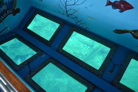 Glass Bottom Boat Vera by What To Do In Paphos That Doesn T Involve Sitting On A
