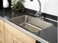 counter top tile Tile Kitchen Countertop | HGTV