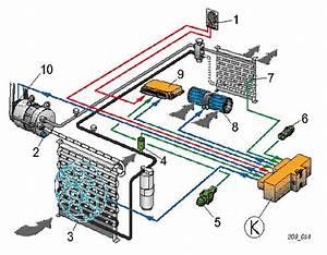 Mitsubishi Galant Engine Diagram Air Conditionerpressor