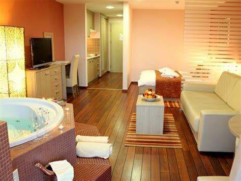 chambre hote avec chambre avec privatif 40 idées romantiques