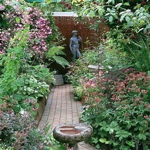 Country Garden Design : pictures of romantic country kitchen decor kitchen design ideas ~ Sanjose-hotels-ca.com Haus und Dekorationen