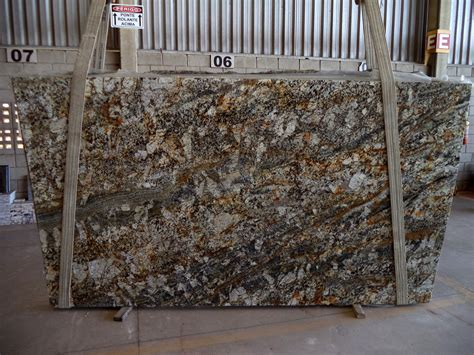 product list in greensboro nc cosmos granite marble