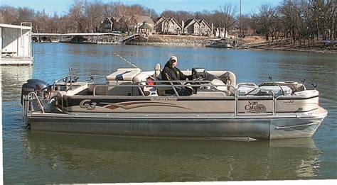 Catfish Boats by Catfish Pontoon Boat Related Keywords Catfish Pontoon